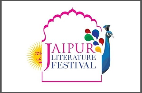 JLF to Begin Month-Long Digital Celebration of Literature in the US and Canada From Nov 8