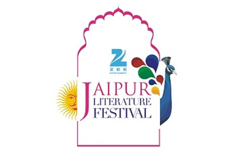 Google, Coca-Cola, Ford and others support ZEE Jaipur Literature Festival 2015