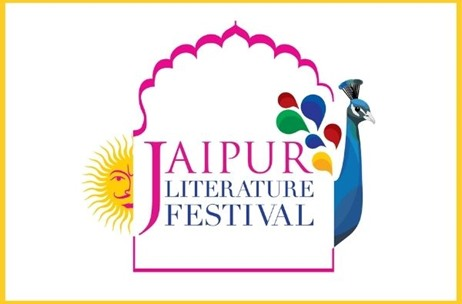 JLF 2021 to be Held Virtually From Feb 19 to 21 and Feb 26 to 28, Over Two Extended Weekends