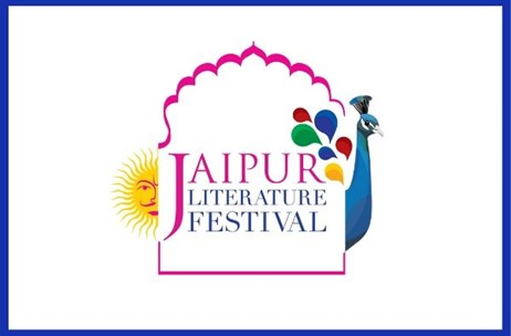 Jaipur Literature Festival 2020 to Feature Musical Performances & Celebratory Heritage Evening!