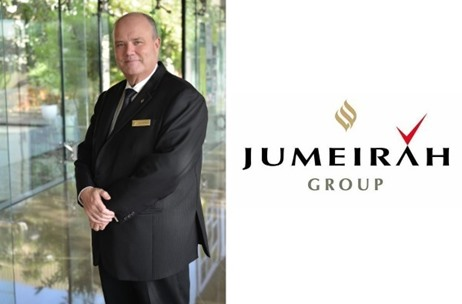 Jumeirah Group Elaborates On Top Properties, MICE Outlook, and Importance of the Indian Market
