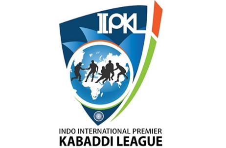 Indo International Premier Kabaddi League Ropes in BookMyShow as its Official Ticketing Partners
