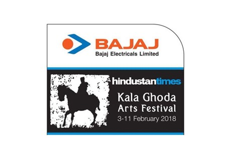Bajaj Electricals Activates Sponsorship At Kala Ghoda Art Festival 2018 Via Creative Installations