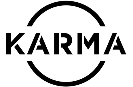 DDB Mudra West Launches New Agency Karma