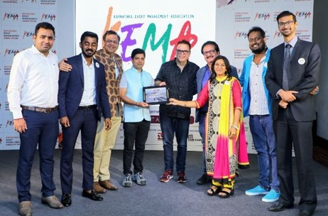 KEMA & EESA Join Hands To Bring Enriching Experiences In The World of Events