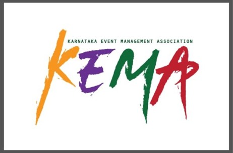 KEMA Host Panel Discussion on Importance of Copyright & Licencing for Event Management Organizations