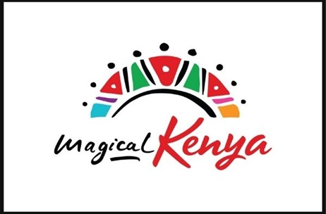 Kenya Tourism Board Takes Travel Agents from Mumbai to Nairobi on an Organized Luxury-themed Trip