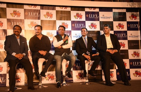 Mumbai Cricket Association Reveals Key Details of the Newly Launched Mumbai T20 league