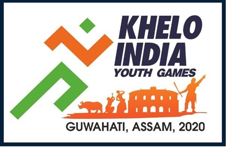 Fountainhead MKTG Conceptualizes & Produces the Opening Ceremony of Khelo India Youth Games 2020