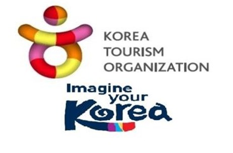 Korea Tourism Organization to Host Korea MICE Night 2017 in New Delhi