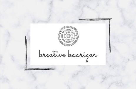 Experiential Nomads Announces 'Kreative Kaarigar' to Support Labourers, Carpenters Working at Events