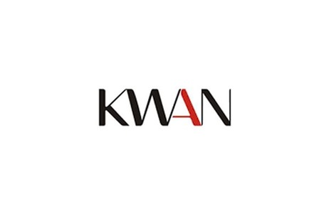 KWAN Digital Expands Portfolio; Becomes Largest Aggregator Of Comedy Offerings