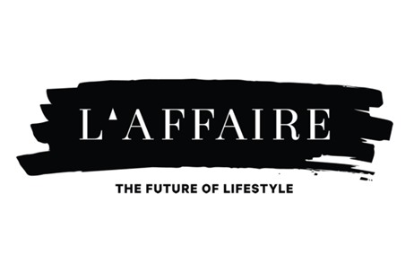 L'Affaire, a Luxury Lifestyle Soiree by Godrej Group Set to Create a Surreal Experience