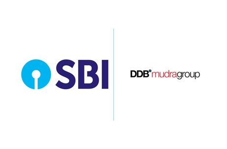 State Bank of India Appoints DDB Mudramax as their Media Agency of Record (AoR)