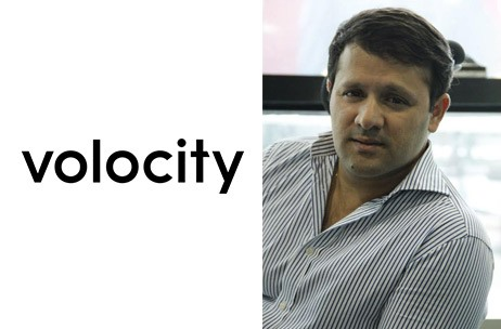 Ex-Viacom18 Jaideep Singh to Lead Global Expansion of Volocity into APAC & Middle East