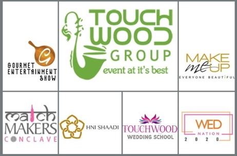 Touchwood Group Takes Over IP Space in less than 2 years with 6 IPs