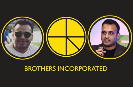 Ninad Shah and Rahul Tuljapukar Talk About 'Brothers Incorporated', AR Rahman Tour in Dubai & More!