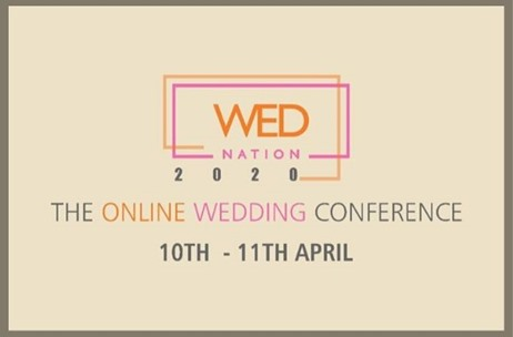 Wed Nation Announce its Sessions, Esteemed Speaker Panel, Timings & More!