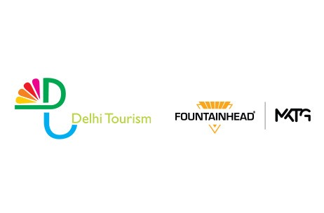Fountainhead MKTG Bags Delhi Festival Tender Valued INR 15 Cr.
