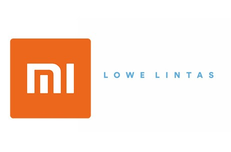 Lowe Lintas Wins the Creative Agency Mandate for Xiaomi India