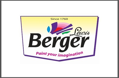 Berger Paints Supports Painter Community Amidst Covid-19 Crisis