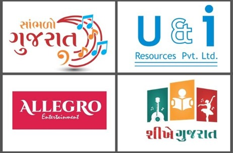 U&I Resources Launch a Non-Commercial Campaign to Provide Online Entertainment in Gujarat