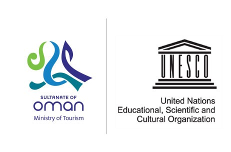 Sultanate of Oman to Host the Second UNWTO/UNESCO Culture and Tourism Conference