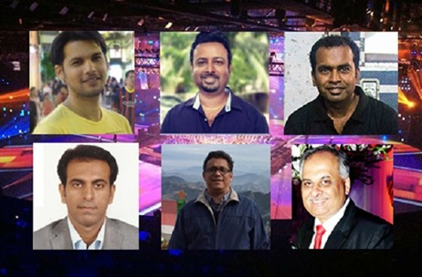 A Tech & Production Lowdown on IPL '16 Opening Ceremony