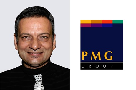 Prashant Kaul Elevated to Managing Director, PMG South Asia Operations