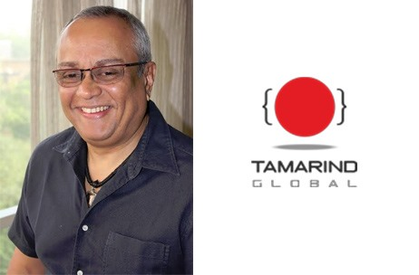Mahesh Shirodkar, MD - Tamarind Global Dissects Destination Weddings!