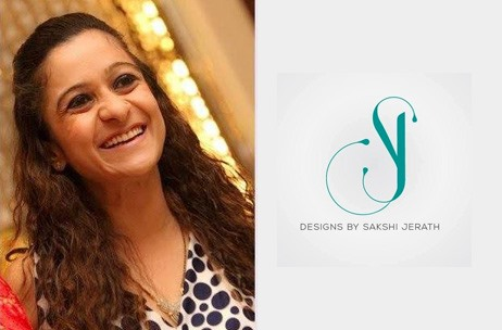 Budding Designer Sakshi Jerath On New Decor Trends, The Value Of Detailing & More!