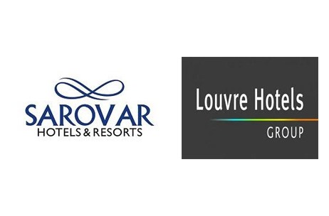 Louvre Hotels Group Acquires Majority Stake in Sarovar Hotels