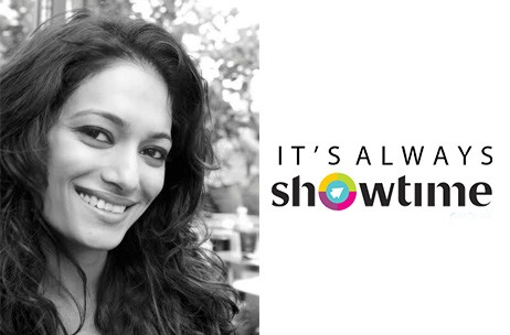 Reeva Johal, VP, Showtime Group Explains How Perfect Planning Of Mammoth Weddings Is Achieved