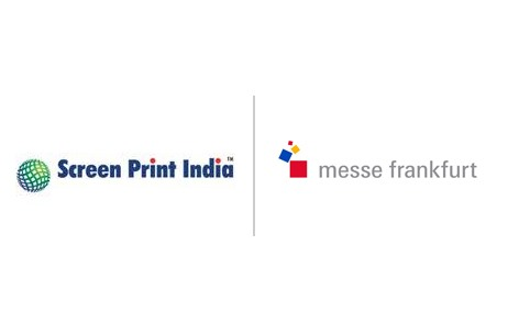 Messe Frankfurt India Announces Acquisition of Screen Print India