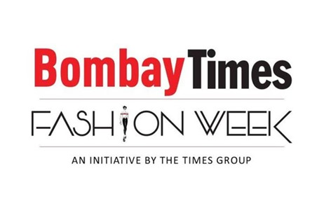 Bombay Times Fashion Week Concludes On A High Note