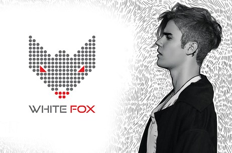 Meet White Fox India: The Agency Investing USD 4 Million to Bring Justin Bieber to India