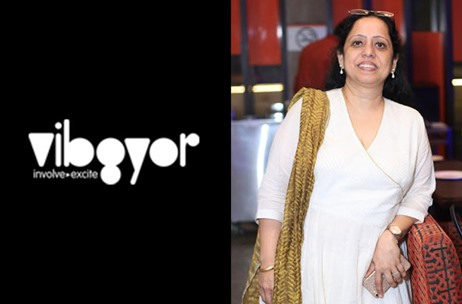 "Vibgyor Brand Services Launches Social Events Vertical ""Vibgyor Celebrations"""
