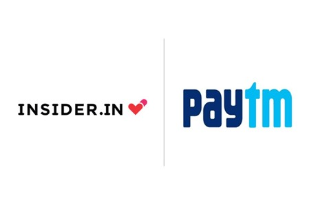 Karnataka Premier League 2018 Ties Up With Paytm And Insider.in as Official Ticketing Partners