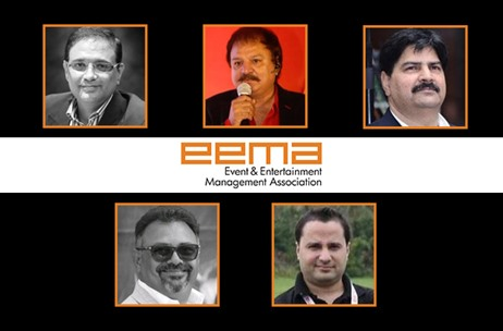 Sanjeev Pasricha, Himanshu Shah, KJS Gurna and others Win EEMA National Executive Council Elections