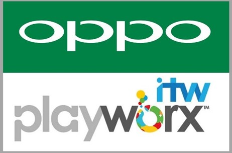 ITW Playworx Ropes In Meet Bros For World Cup Campaign - 'Billion Beats' Unveiled By OPPO