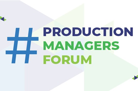 Event Show Asia - Mumbai Will Mark the Launch of the Production Manager's Forum