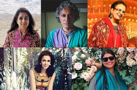 REVEALED: India's TOP 5 Decor Masters On What's Really HOT This Season!