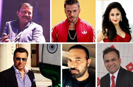 Here's What Entertainment Experts are Saying About Pakistani Artists No Longer Performing in India!