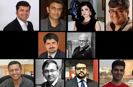 Meet the 2nd Set of Jury Members of the WOW Awards Asia 2017