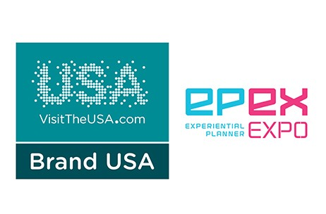 Brand USA Partners with The Experiential Planner Expo 2017