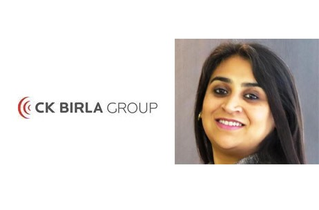 CK Birla Group Appoints Swati Bhattacharya as Group Brand and Communication Head
