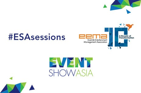 7 Case Studies, 10 Tech Showcases, Panel Discussion & More at ESA Sessions @ EEMAGINE 2017