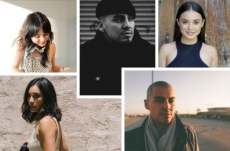 Soulection to Come Back to Delhi with The Sound of Tomorrow Showcase