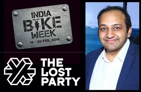 From IBW to the Lost Party: Two Great Back-to-Back Weekends - Deepak Choudhary