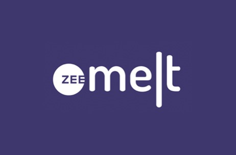 ZEE MELT Back With Its 4th Edition; To Feature Keynote Speakers From Global Marketing Arena